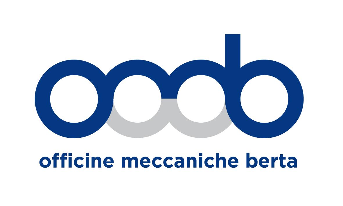 Officine Meccaniche Berta